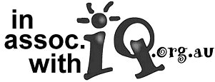 iQ gr logo