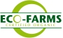 Eco Farms Logo